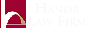 Creditor's Rights Attorney in Kingsport TN|Hanor Law Firm